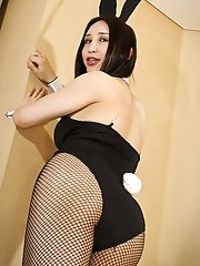 Twenty-four Year Old Shizuka Has Starred In Seven Adult Movies, She Is Very Popular Among Escort Clients, Even In The Capital City Of Tokyo. She Prefe